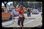 Maratona_di_Cagliari_0732-2