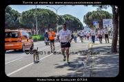 Maratona_di_Cagliari_0734-2