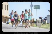 VII_Maratonina_dei_Fenici_0004