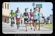 VII_Maratonina_dei_Fenici_0009