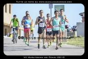 VII_Maratonina_dei_Fenici_0010