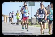 VII_Maratonina_dei_Fenici_0014