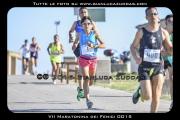 VII_Maratonina_dei_Fenici_0015