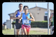 VII_Maratonina_dei_Fenici_0017