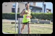 VII_Maratonina_dei_Fenici_0018