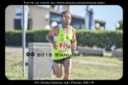 VII_Maratonina_dei_Fenici_0019