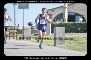VII_Maratonina_dei_Fenici_0020