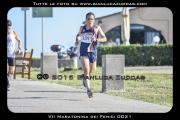 VII_Maratonina_dei_Fenici_0021