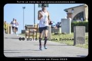 VII_Maratonina_dei_Fenici_0023