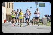 VII_Maratonina_dei_Fenici_0025