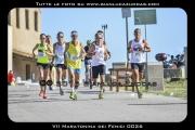 VII_Maratonina_dei_Fenici_0026