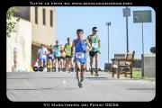 VII_Maratonina_dei_Fenici_0036
