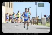 VII_Maratonina_dei_Fenici_0040