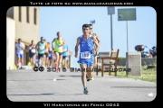 VII_Maratonina_dei_Fenici_0042