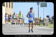 VII_Maratonina_dei_Fenici_0043