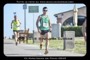 VII_Maratonina_dei_Fenici_0045