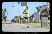 VII_Maratonina_dei_Fenici_0047