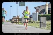 VII_Maratonina_dei_Fenici_0048
