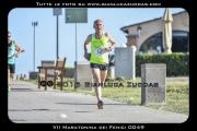 VII_Maratonina_dei_Fenici_0049
