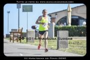 VII_Maratonina_dei_Fenici_0050