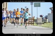 VII_Maratonina_dei_Fenici_0052