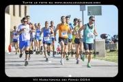 VII_Maratonina_dei_Fenici_0054