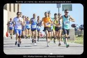 VII_Maratonina_dei_Fenici_0055
