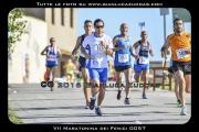 VII_Maratonina_dei_Fenici_0057