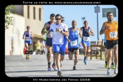 VII_Maratonina_dei_Fenici_0058