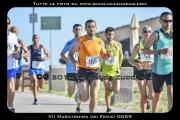 VII_Maratonina_dei_Fenici_0059