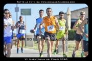 VII_Maratonina_dei_Fenici_0060