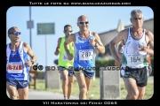 VII_Maratonina_dei_Fenici_0065