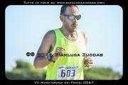 VII_Maratonina_dei_Fenici_0067