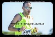 VII_Maratonina_dei_Fenici_0068