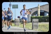 VII_Maratonina_dei_Fenici_0069