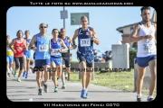 VII_Maratonina_dei_Fenici_0070