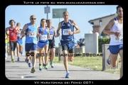 VII_Maratonina_dei_Fenici_0071