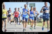 VII_Maratonina_dei_Fenici_0073