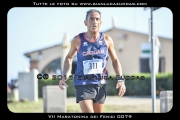VII_Maratonina_dei_Fenici_0079