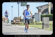 VII_Maratonina_dei_Fenici_0080