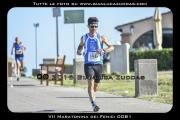 VII_Maratonina_dei_Fenici_0081