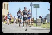 VII_Maratonina_dei_Fenici_0083