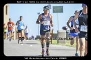 VII_Maratonina_dei_Fenici_0089