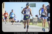 VII_Maratonina_dei_Fenici_0090