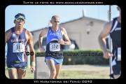 VII_Maratonina_dei_Fenici_0092