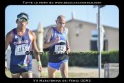VII_Maratonina_dei_Fenici_0093