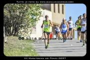 VII_Maratonina_dei_Fenici_0097