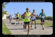 VII_Maratonina_dei_Fenici_0098