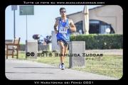 VII_Maratonina_dei_Fenici_0001