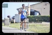 VII_Maratonina_dei_Fenici_0002